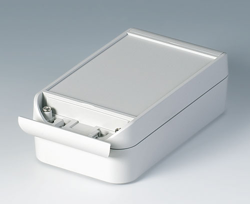 SMART-BOX IP 66 Enclosures Range Extended