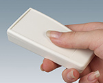View Smart-Case enclosures...