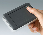 View Soft-Case enclosures...