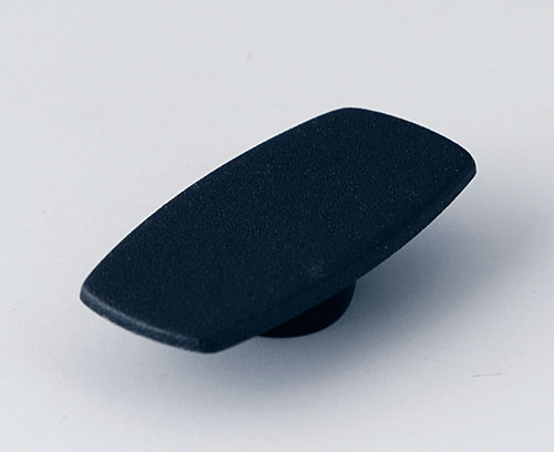 A5023000 Cover 23, without line