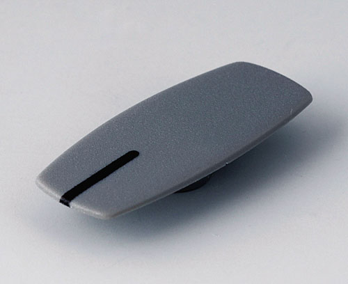 A5031108 Cover 31, with line