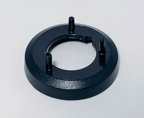 A7516000 Nut cover 16, without line