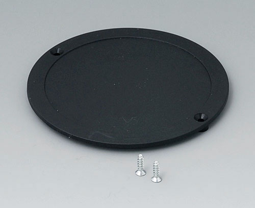 B5011859 Battery compartment lid