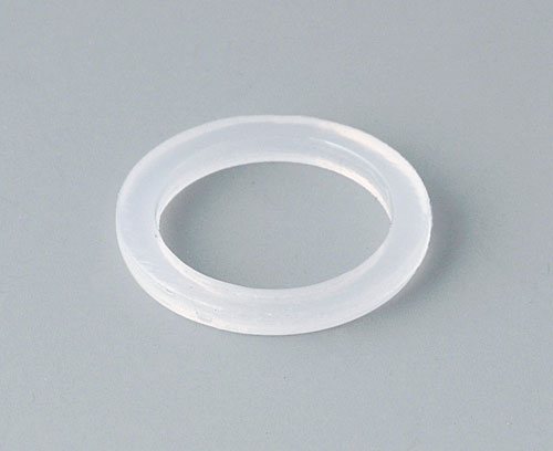 C2312126 Sealing ring for external thread M12x1.5