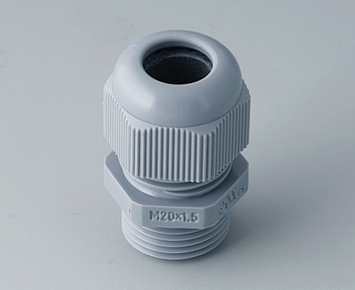 C2320418 Cable gland M20x1.5