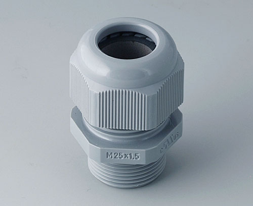 C2325418 Cable gland M25x1.5