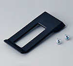 A9172109 Belt/Pocket clip
