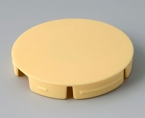 A3240004 Cover 40