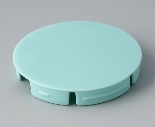 A3240005 Cover 40