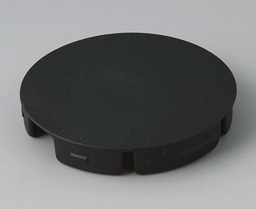 A3240009 Cover 40