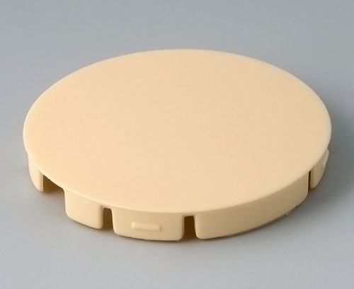 A3250004 Cover 50