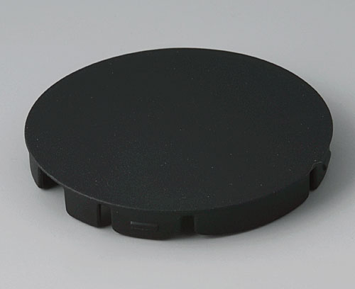 A3250009 Cover 50
