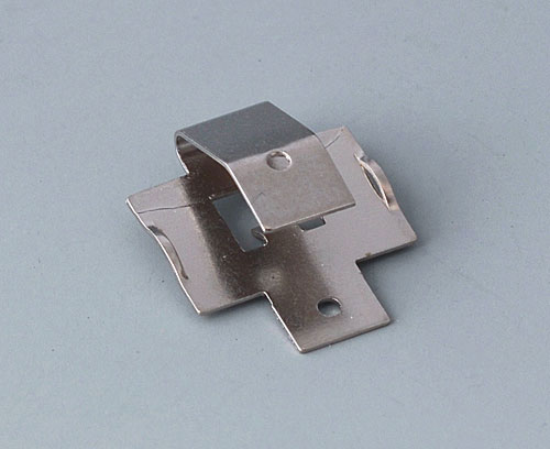 A9193006 Battery-clips, single contact