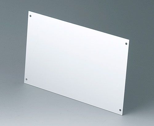 A9180001 Front panel
