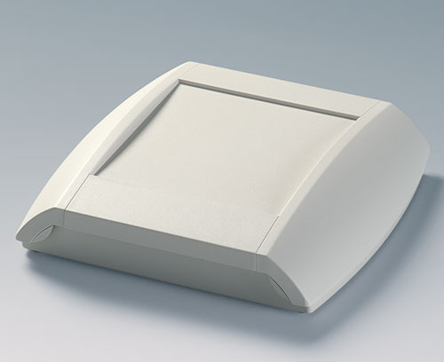 DIATEC table top enclosures