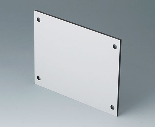 C7111056 Mounting plate