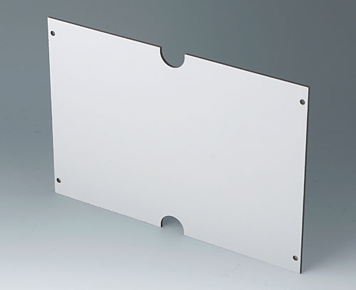 C7117056 Mounting plate