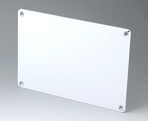 B4142106 Front panel S