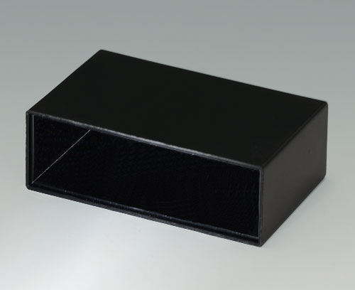 A8040250 POTTING BOXES, Vers. I