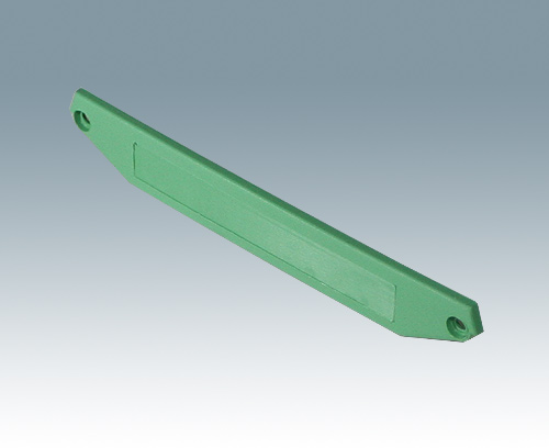 CIME/E/EC RAILTEC SUP. EXT 107, end cover