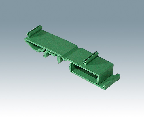 CIME/E/FE RAILTEC SUP. EXT 107, DIN rail foot