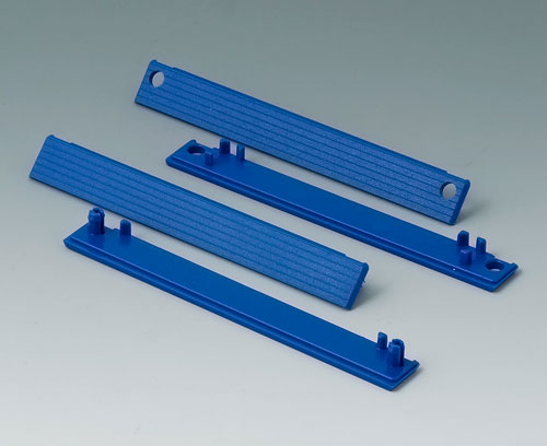 C2203127 Cover strips 120