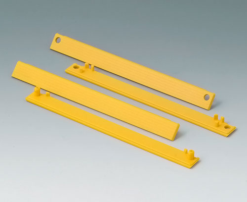 C2204165 Cover strips 160