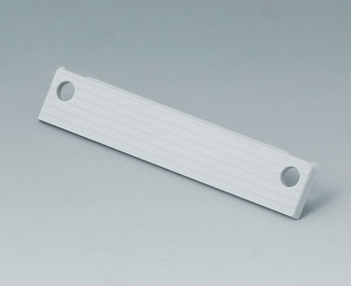 C2210801 Cover strips 80, with holes