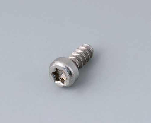 A0325060 Self-tapping screw 2.5 x 6 mm (T8)