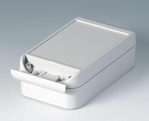 Smart Box Ip66 Plastic Enclosures Okw