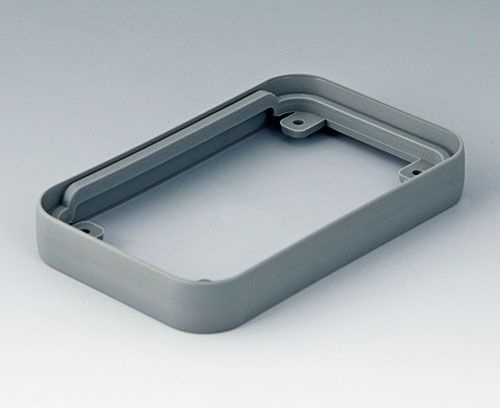 A9150118 Intermediate protection ring S