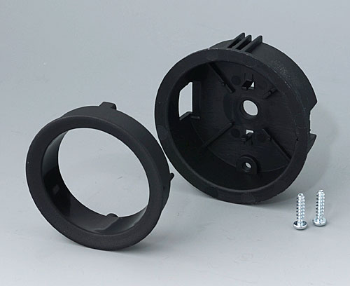 B8741119 Assembly kit 41, flush fitting version