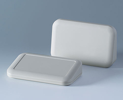 EVOTEC medical enclosures